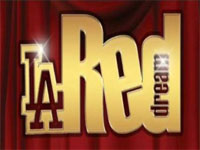 La-Red-Cafe Logo