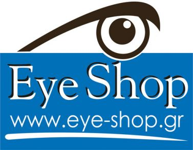 Eye Shop Logo-1