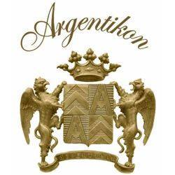 Argentikon Luxury Suites Logo