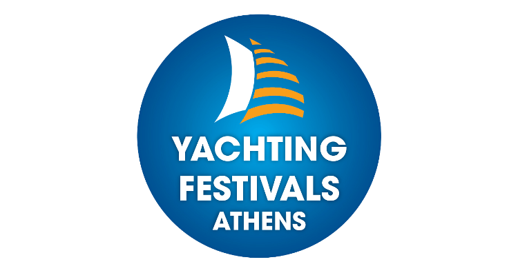 YACHTING FESTIVALS 2019 6