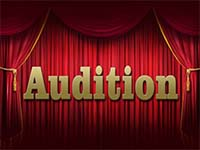 01-Akroaseis-Audition-mikro