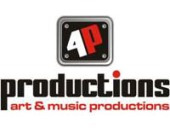 4P Productions 170x128