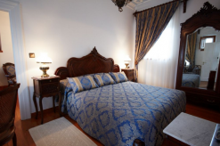 Argentikon Luxury Suites-VENEZIA