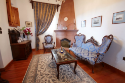 Argentikon Luxury Suites-VENEZIA.1