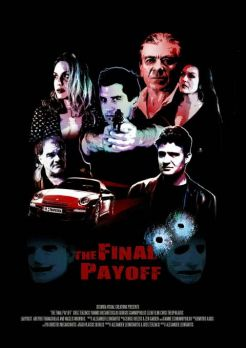 the-final-pay-off