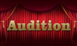 01-Akroaseis-Audition
