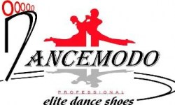 DanceModo